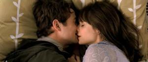500-Days-of-Summer-500-days-of-summer-3617632-574-241