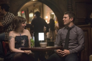HBO-GIRLS-hannah-horvath-date-lena-dunham-man-repeller-recap-season-4-episode-7